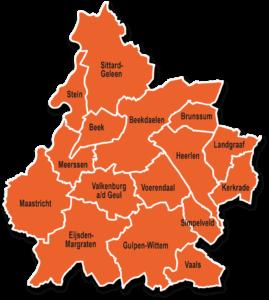 kaart-gemeentes-oranje-2019-918x1024-1