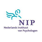 logo_nip-1