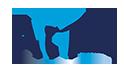 AIT-logo-RGB-klein